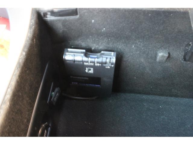 米国レクサス レクサス LS460L ベースグレードロング日本仕様ナビTVエアロ20AWサンルーフ