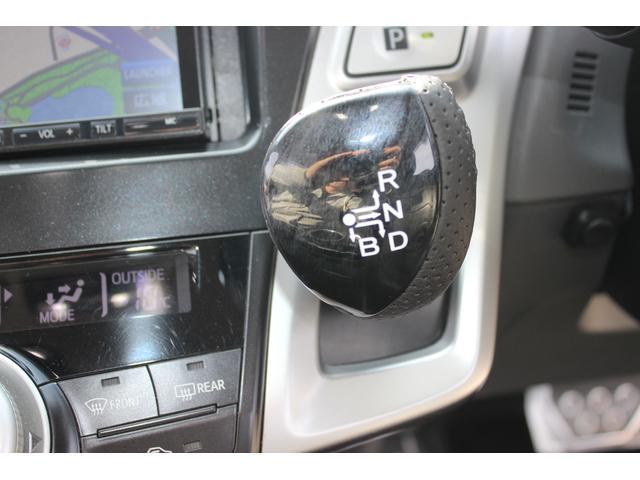 S車高調 エアロ 19AW ドアライブレコーダー ナビ(11枚目)