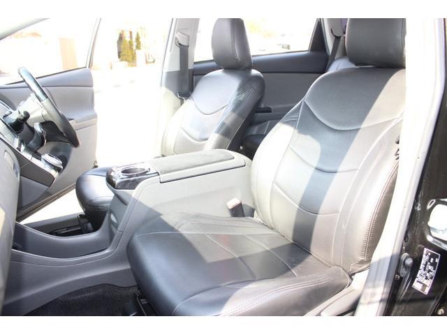 S車高調 エアロ 19AW ドアライブレコーダー ナビ(13枚目)