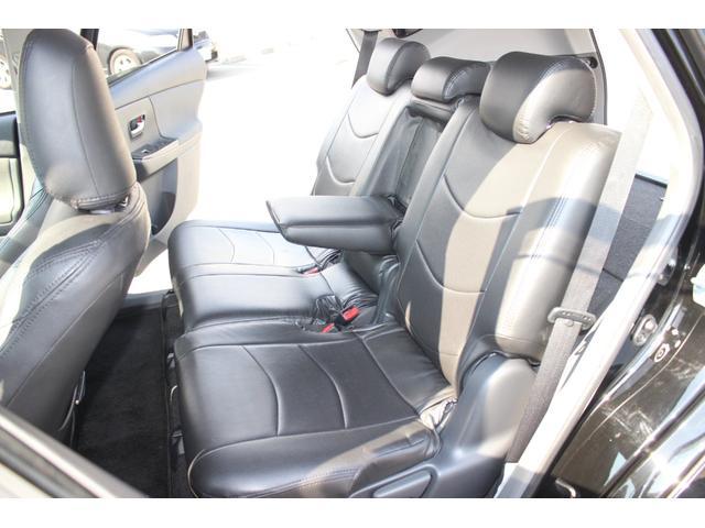S車高調 エアロ 19AW ドアライブレコーダー ナビ(14枚目)