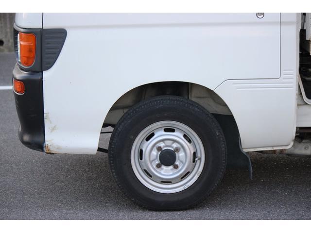 「ダイハツ」「ハイゼットトラック」「トラック」「大阪府」の中古車19
