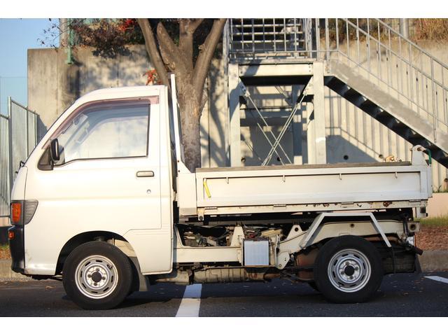 「ダイハツ」「ハイゼットトラック」「トラック」「大阪府」の中古車24