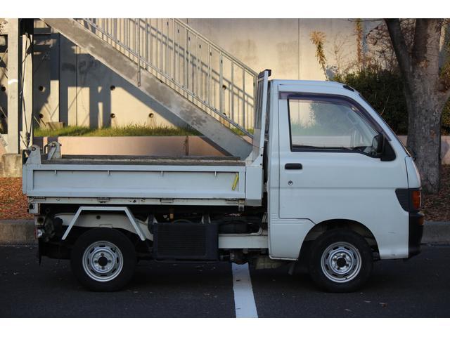 「ダイハツ」「ハイゼットトラック」「トラック」「大阪府」の中古車31