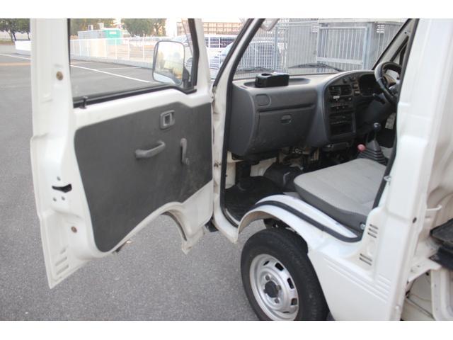 「ダイハツ」「ハイゼットトラック」「トラック」「大阪府」の中古車39