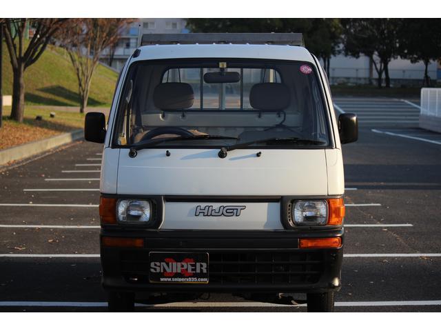 「ダイハツ」「ハイゼットトラック」「トラック」「大阪府」の中古車41
