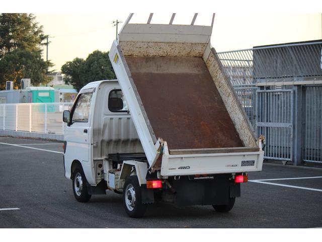 「ダイハツ」「ハイゼットトラック」「トラック」「大阪府」の中古車53