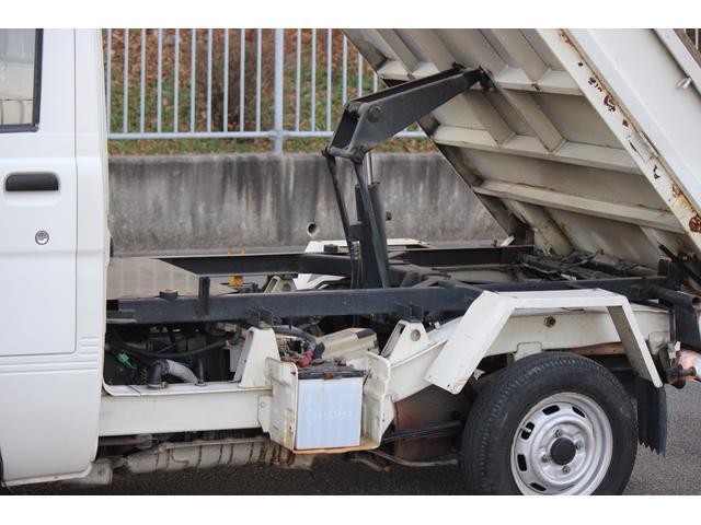 「ダイハツ」「ハイゼットトラック」「トラック」「大阪府」の中古車54