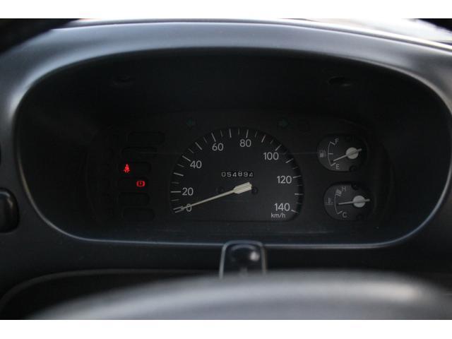 「ダイハツ」「ハイゼットトラック」「トラック」「大阪府」の中古車67