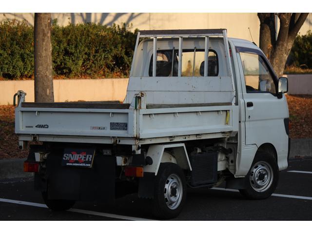 「ダイハツ」「ハイゼットトラック」「トラック」「大阪府」の中古車78
