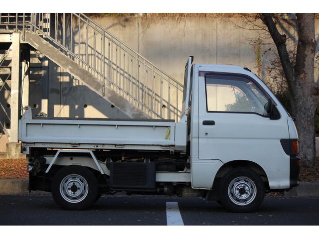 「ダイハツ」「ハイゼットトラック」「トラック」「大阪府」の中古車80