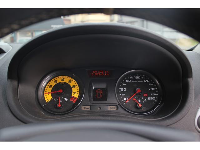 「ルノー」「ルーテシア」「コンパクトカー」「大阪府」の中古車58