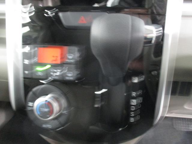 XリミテッドSA3 シートヒーター パノラマモニター対応(7枚目)