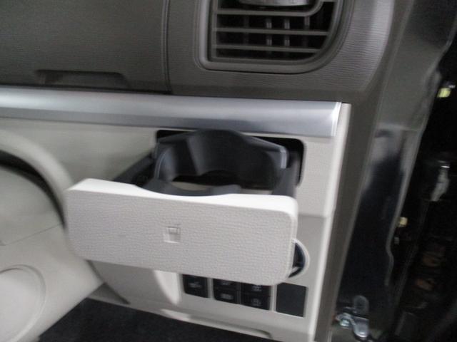 XリミテッドSA3 シートヒーター パノラマモニター対応(15枚目)