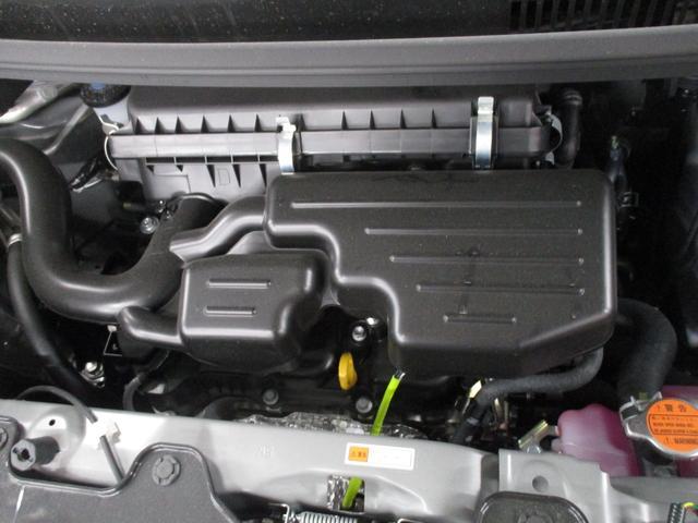 XリミテッドSA3 シートヒーター パノラマモニター対応(17枚目)