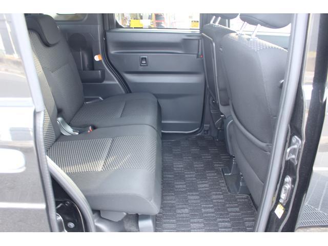 L SA ワンセグメモリーナビ・左リヤパワースライドドア・ETC車載器・キーフリー・プッシュスタート(6枚目)