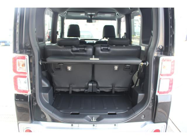 L SA ワンセグメモリーナビ・左リヤパワースライドドア・ETC車載器・キーフリー・プッシュスタート(7枚目)