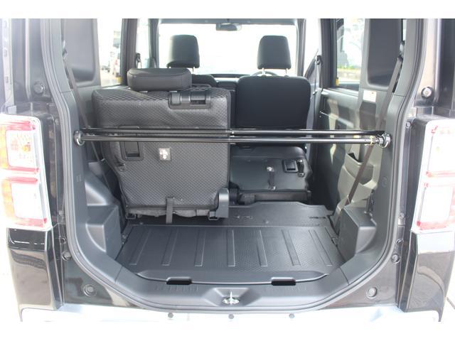 L SA ワンセグメモリーナビ・左リヤパワースライドドア・ETC車載器・キーフリー・プッシュスタート(8枚目)