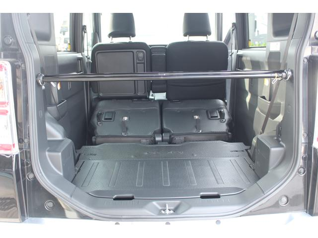L SA ワンセグメモリーナビ・左リヤパワースライドドア・ETC車載器・キーフリー・プッシュスタート(9枚目)