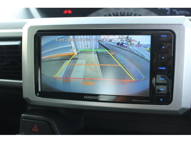 L SA ワンセグメモリーナビ・左リヤパワースライドドア・ETC車載器・キーフリー・プッシュスタート(13枚目)