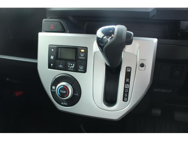 L SA ワンセグメモリーナビ・左リヤパワースライドドア・ETC車載器・キーフリー・プッシュスタート(14枚目)