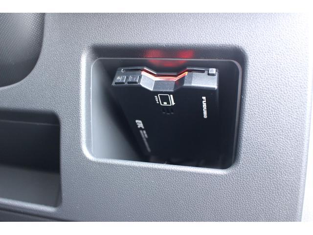 L SA ワンセグメモリーナビ・左リヤパワースライドドア・ETC車載器・キーフリー・プッシュスタート(15枚目)