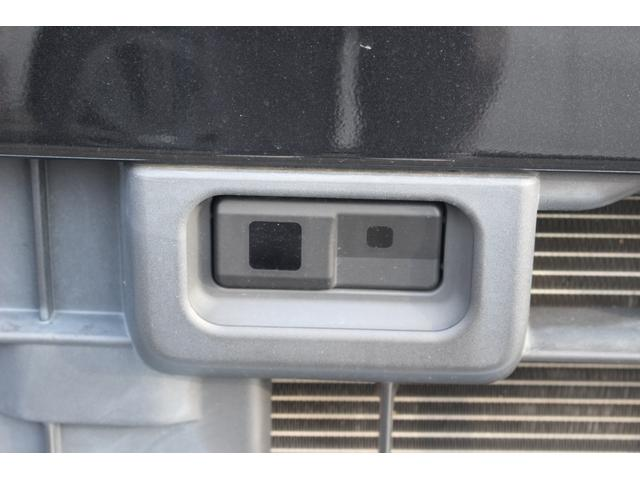 L SA ワンセグメモリーナビ・左リヤパワースライドドア・ETC車載器・キーフリー・プッシュスタート(16枚目)