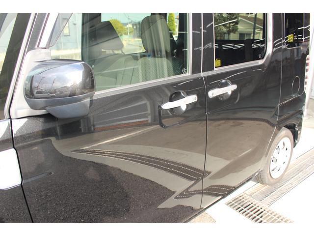 L SA ワンセグメモリーナビ・左リヤパワースライドドア・ETC車載器・キーフリー・プッシュスタート(22枚目)