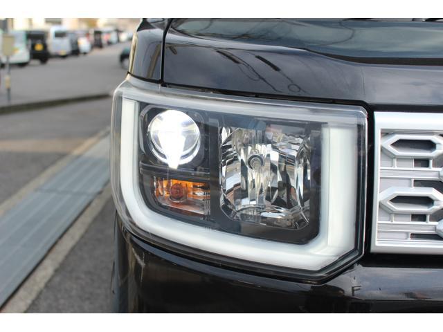 L SA ワンセグメモリーナビ・左リヤパワースライドドア・ETC車載器・キーフリー・プッシュスタート(23枚目)