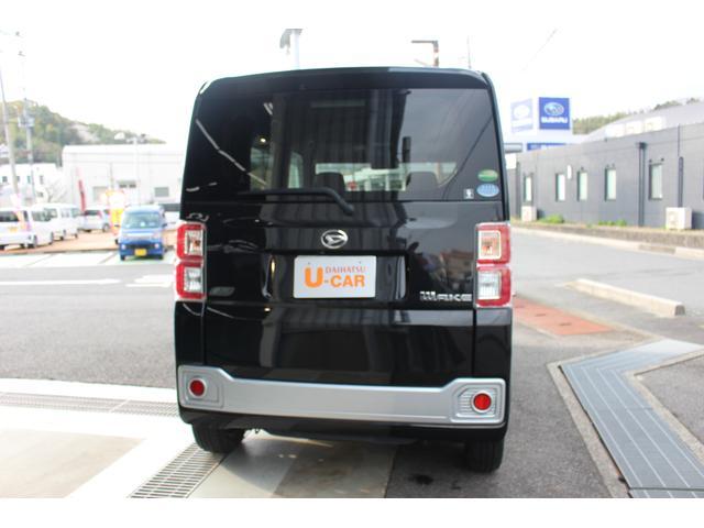 L SA ワンセグメモリーナビ・左リヤパワースライドドア・ETC車載器・キーフリー・プッシュスタート(24枚目)