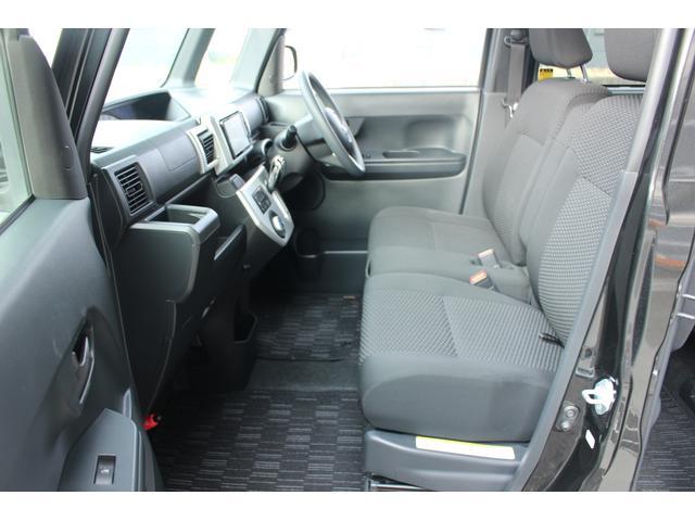 L SA ワンセグメモリーナビ・左リヤパワースライドドア・ETC車載器・キーフリー・プッシュスタート(25枚目)