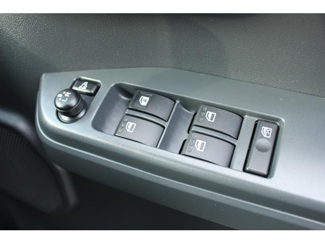 L SA ワンセグメモリーナビ・左リヤパワースライドドア・ETC車載器・キーフリー・プッシュスタート(26枚目)