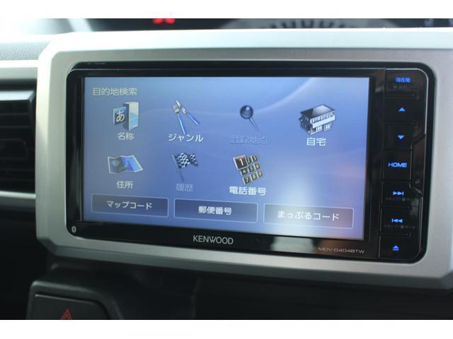 L SA ワンセグメモリーナビ・左リヤパワースライドドア・ETC車載器・キーフリー・プッシュスタート(31枚目)