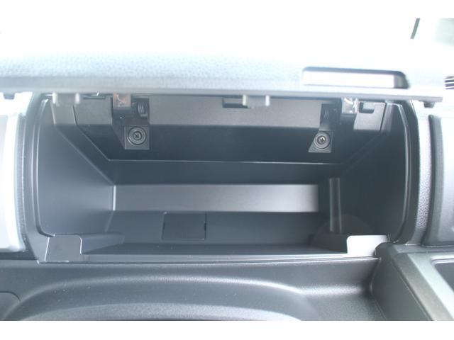 L SA ワンセグメモリーナビ・左リヤパワースライドドア・ETC車載器・キーフリー・プッシュスタート(34枚目)