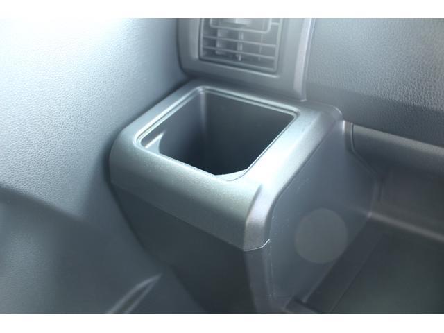 L SA ワンセグメモリーナビ・左リヤパワースライドドア・ETC車載器・キーフリー・プッシュスタート(36枚目)