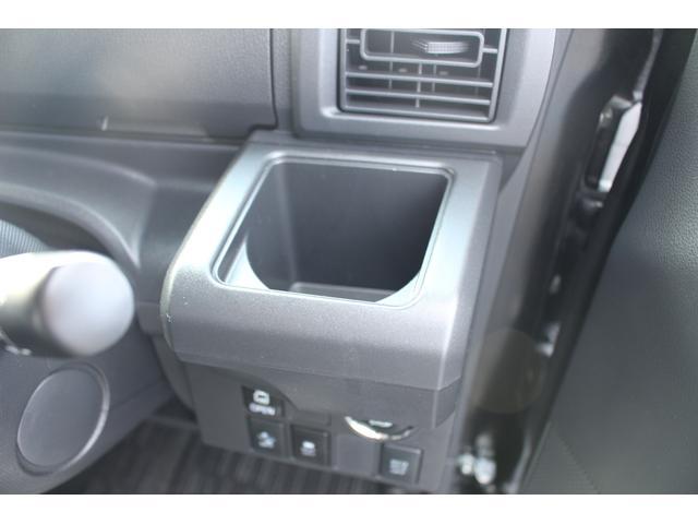 L SA ワンセグメモリーナビ・左リヤパワースライドドア・ETC車載器・キーフリー・プッシュスタート(37枚目)