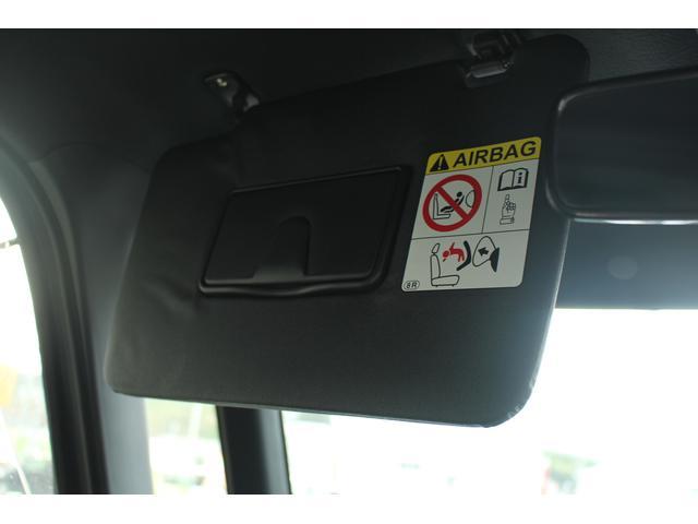 L SA ワンセグメモリーナビ・左リヤパワースライドドア・ETC車載器・キーフリー・プッシュスタート(38枚目)