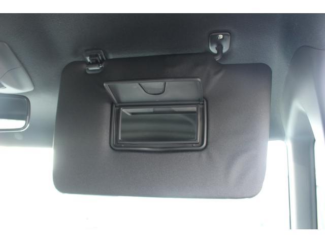 L SA ワンセグメモリーナビ・左リヤパワースライドドア・ETC車載器・キーフリー・プッシュスタート(39枚目)