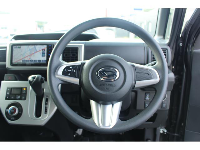 L SA ワンセグメモリーナビ・左リヤパワースライドドア・ETC車載器・キーフリー・プッシュスタート(40枚目)