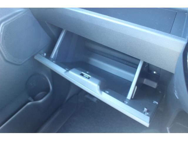 GターボリミテッドSAIII 衝突被害軽減ブレーキ スマートアシスト3 アイドリングストップ 両側パワースライドドア キーフリー LEDヘッドライト オートハイビーム オートライト(10枚目)