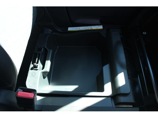 GターボリミテッドSAIII 衝突被害軽減ブレーキ スマートアシスト3 アイドリングストップ 両側パワースライドドア キーフリー LEDヘッドライト オートハイビーム オートライト(11枚目)
