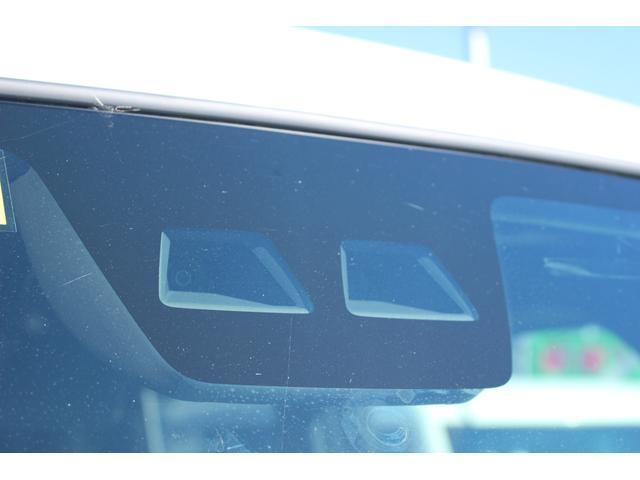 GターボリミテッドSAIII 衝突被害軽減ブレーキ スマートアシスト3 アイドリングストップ 両側パワースライドドア キーフリー LEDヘッドライト オートハイビーム オートライト(16枚目)
