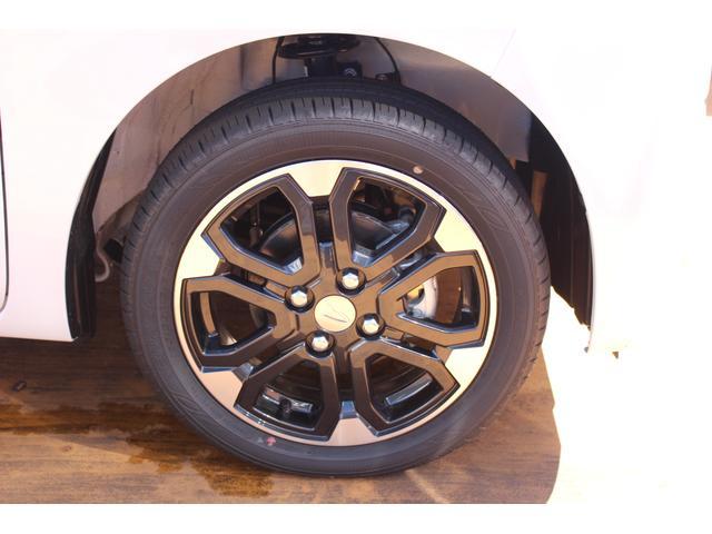 GターボリミテッドSAIII 衝突被害軽減ブレーキ スマートアシスト3 アイドリングストップ 両側パワースライドドア キーフリー LEDヘッドライト オートハイビーム オートライト(17枚目)