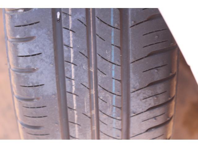 GターボリミテッドSAIII 衝突被害軽減ブレーキ スマートアシスト3 アイドリングストップ 両側パワースライドドア キーフリー LEDヘッドライト オートハイビーム オートライト(18枚目)