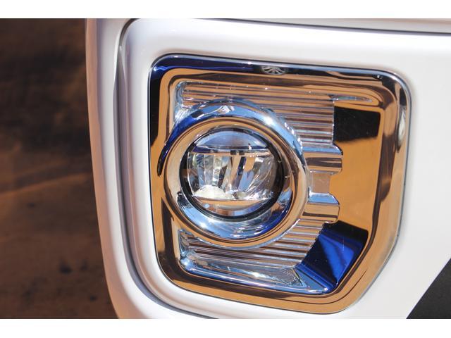 GターボリミテッドSAIII 衝突被害軽減ブレーキ スマートアシスト3 アイドリングストップ 両側パワースライドドア キーフリー LEDヘッドライト オートハイビーム オートライト(27枚目)