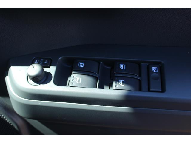 GターボリミテッドSAIII 衝突被害軽減ブレーキ スマートアシスト3 アイドリングストップ 両側パワースライドドア キーフリー LEDヘッドライト オートハイビーム オートライト(34枚目)