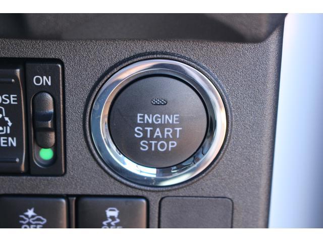 GターボリミテッドSAIII 衝突被害軽減ブレーキ スマートアシスト3 アイドリングストップ 両側パワースライドドア キーフリー LEDヘッドライト オートハイビーム オートライト(35枚目)