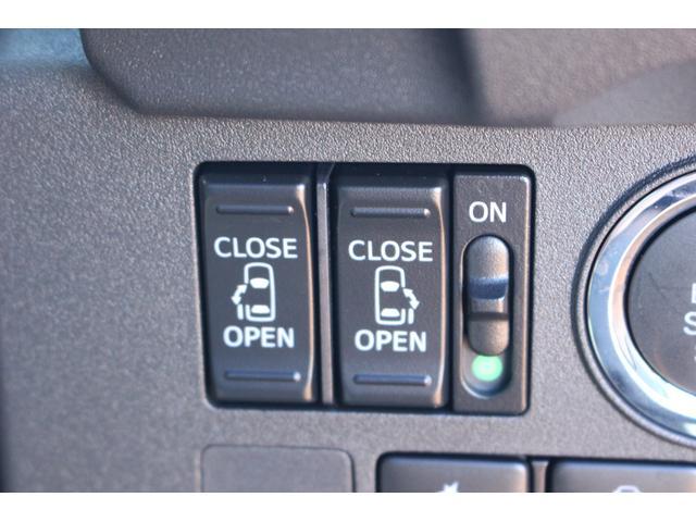 GターボリミテッドSAIII 衝突被害軽減ブレーキ スマートアシスト3 アイドリングストップ 両側パワースライドドア キーフリー LEDヘッドライト オートハイビーム オートライト(36枚目)