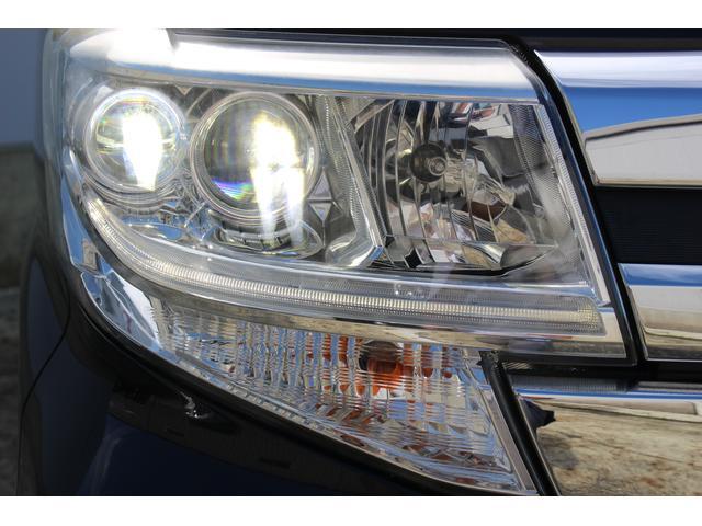 カスタムXトップエディションSA2 純正ナビ バックカメラ 追突被害軽減ブレーキ スマアシ2 左側電動スライドドア スマートキー 純正ナビ 地デジ DVD再生 Bluetooth対応 CD録音 USB接続 バックカメラ オートエアコン LEDヘッドライト(7枚目)