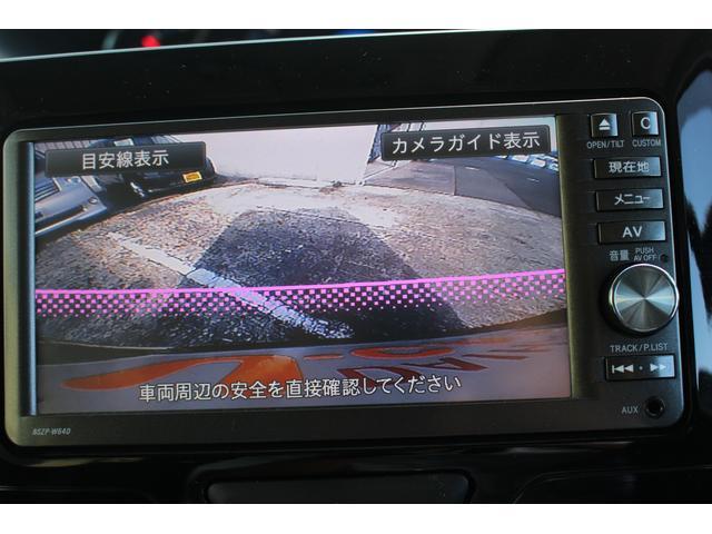 カスタムXトップエディションSA2 純正ナビ バックカメラ 追突被害軽減ブレーキ スマアシ2 左側電動スライドドア スマートキー 純正ナビ 地デジ DVD再生 Bluetooth対応 CD録音 USB接続 バックカメラ オートエアコン LEDヘッドライト(14枚目)