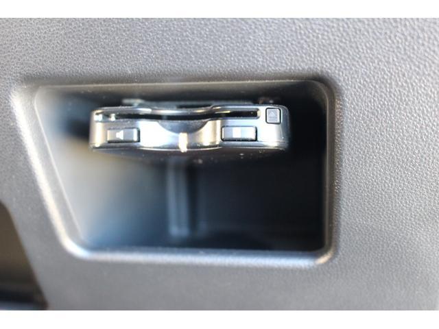 カスタムXトップエディションSA2 純正ナビ バックカメラ 追突被害軽減ブレーキ スマアシ2 左側電動スライドドア スマートキー 純正ナビ 地デジ DVD再生 Bluetooth対応 CD録音 USB接続 バックカメラ オートエアコン LEDヘッドライト(15枚目)
